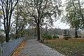 Парк Володимирська гірка 001.jpg