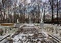 Парк СССР Исторический центр города Тутаева.jpg