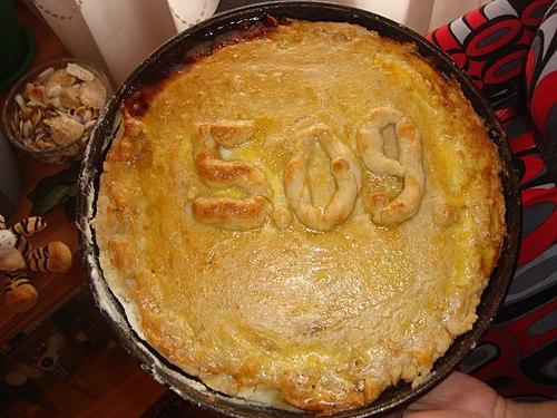 Пирог, который испекла мама на свой день рождения.jpg