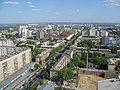 Плехановская улица.jpg