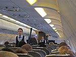 Полёт из Санкт-Петербурга в Сочи (11).JPG