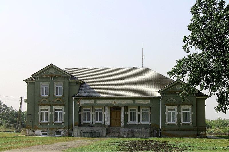 File:Поміщицька садиба Судермана Г.Я.jpg