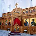 Православный храм, Shkodër, Albania - panoramio.jpg