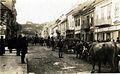Први светски рат у Београду 34.jpg