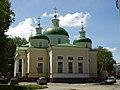 Преображенская церковь на Троицу.jpg