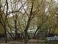 Прокуратура в деревьях - panoramio.jpg