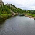 Река Косьва, Губаха, Пермский край - panoramio.jpg