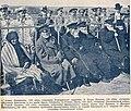 Россия. Бородино. Ветераны Отечественной войны 1812г. Авг-сент.1912г 5461130 original.jpg