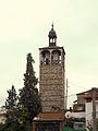 Саат кула, Велес.jpg