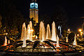 Саат кула и фонтана.jpg