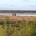 Северная Двина, Виноградовский район, Архангельская область - panoramio.jpg