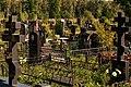 Северное кладбище в Зеленограде.jpg