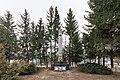 Сидорів. Пам'ятник загиблим у Другій світовій війні.jpg