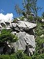 Скелі Кінашки-2.jpg