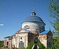 Скорбященская напольная церковь.jpg