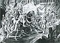 Славна победа Војислава над Грцима год. 1043..jpg