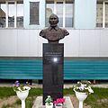 Средняя школа № 5, Якутск - panoramio.jpg