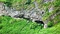 """Стара Планина-околностите на хижа""""Рай"""" - panoramio (12).jpg"""