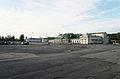 Старый Каменск, площадь.jpg