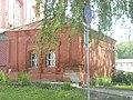 Сторожка Богоявленской церкви.jpg