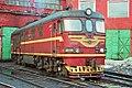 ТЭП60-0887, Russia, Saratov region, Saratov depot (Trainpix 189383).jpg
