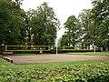 Тенисное поле - panoramio.jpg