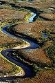 Тундра на север от Нарьян Мара - panoramio (1).jpg