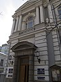 Украина, Киев - улица Хмельницкого, 9 (03).jpg