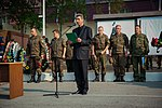 Україна попрощалася з двома загиблими нацгвардійцями (21123216372).jpg