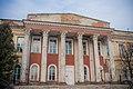 Усадьба (дом) Баташова А. Р. (училище военное Александровское) 2.jpg
