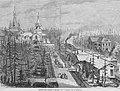 Успенское кладбище в Санкт-Петербурге, 1875.jpg