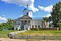 Успенська церква Веприк Полтавщина.jpg