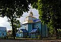 Успенська церква в Рівному DSC 6061.JPG