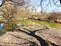 Участок правобережной части долины реки Яузы с водоемом 03.jpg