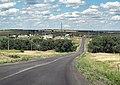 У Кременевки - panoramio.jpg