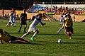 Футбол. Стадион Подолье. Фото 34.jpg