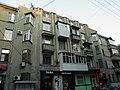 Харків, вул. Маршала Бажанова, 3 (2).JPG