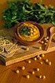 Хумус3.jpg