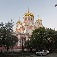 Церковь Смоленской Божьей матери 3.jpg