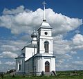 Церковь в Инсар-Акшино - panoramio.jpg