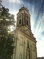 Црква Св.Георгија у Смедереву (бр.4).JPG