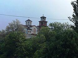 """Црква """"Св. Илија"""" - Градец.jpg"""