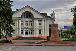 Цэнтр Ваўкавыска 2.jpg