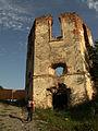 Черленківський замок (башта) 04.JPG