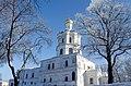 Чернігівський колегіум взимку 1.jpg