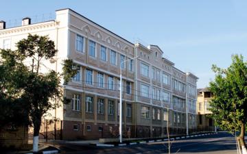 Школа № 15 в Дербенте.png