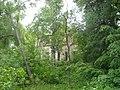 Ярославль, Петропавловский парк.jpg