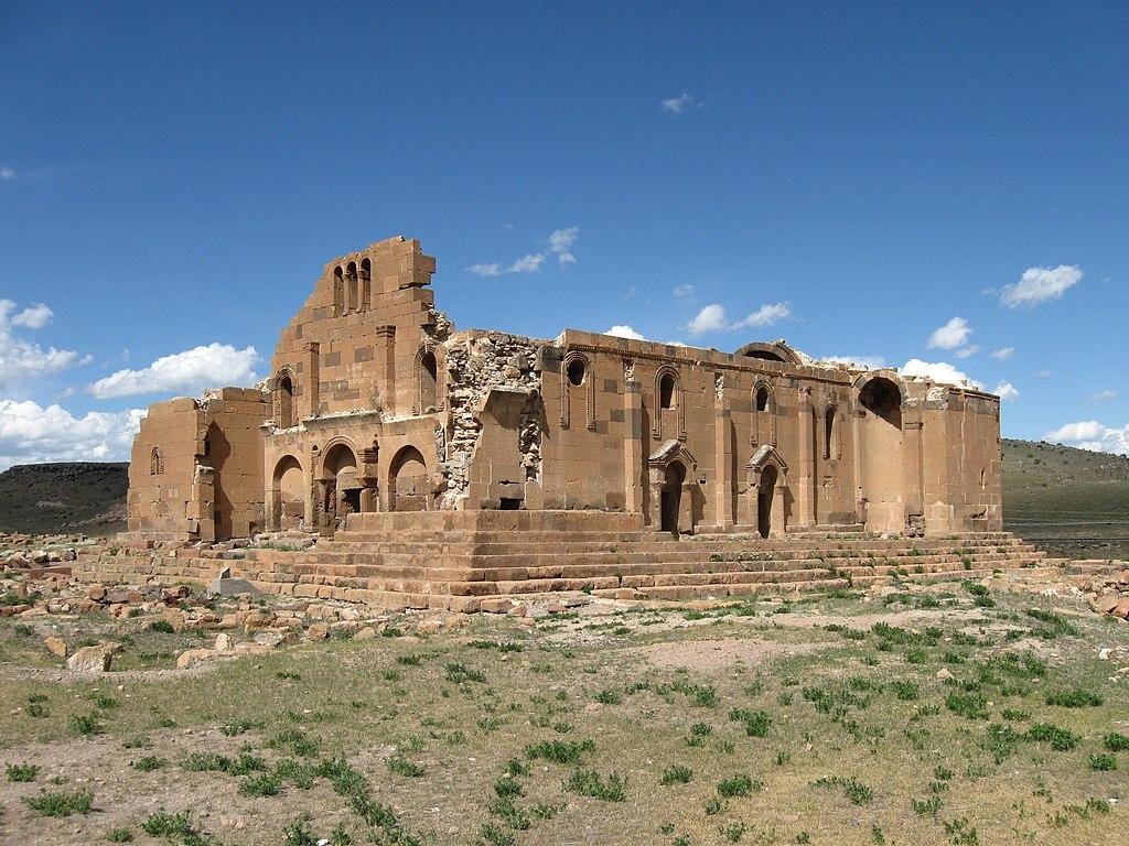 Երերույքի տաճարը2.jpg
