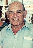 אליעזר בונה בן 75 1987.jpg