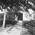 בית החולים ביילינסון-ZKlugerPhotos-00132mr-090717068512eaa7.jpg